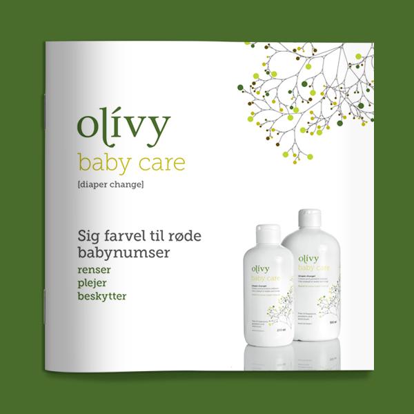 Olívy