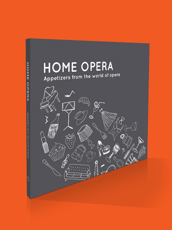 Home Opera