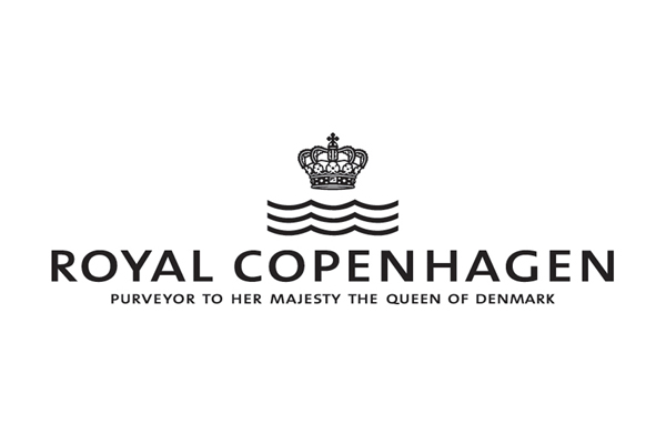 Royal Copenhagne
